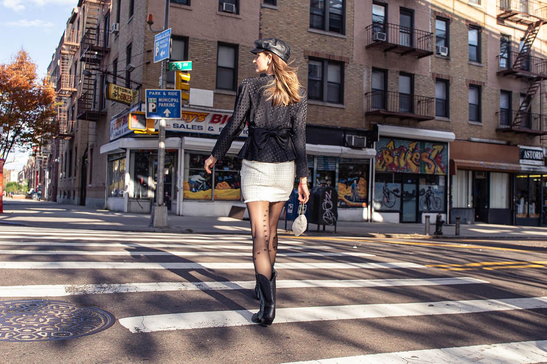 Mila_back_NYC