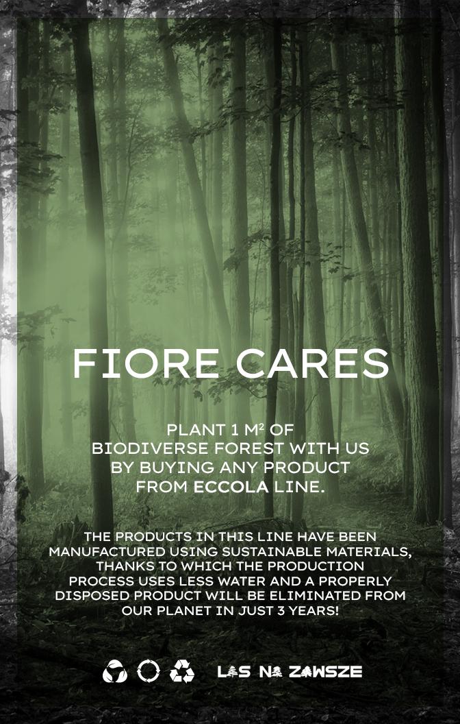 Fiore_Cares