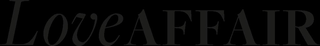 Lovae Affair