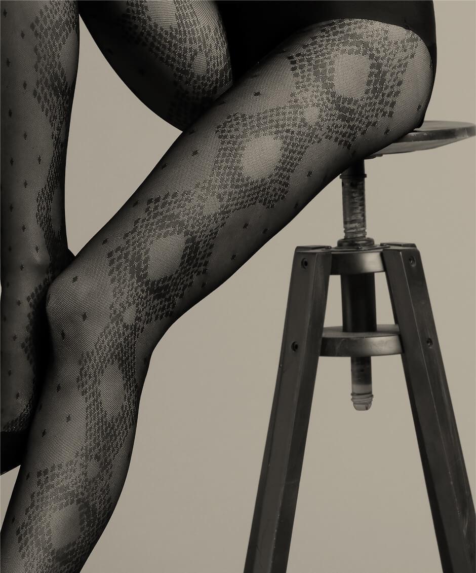 Love Affair - Serpente
