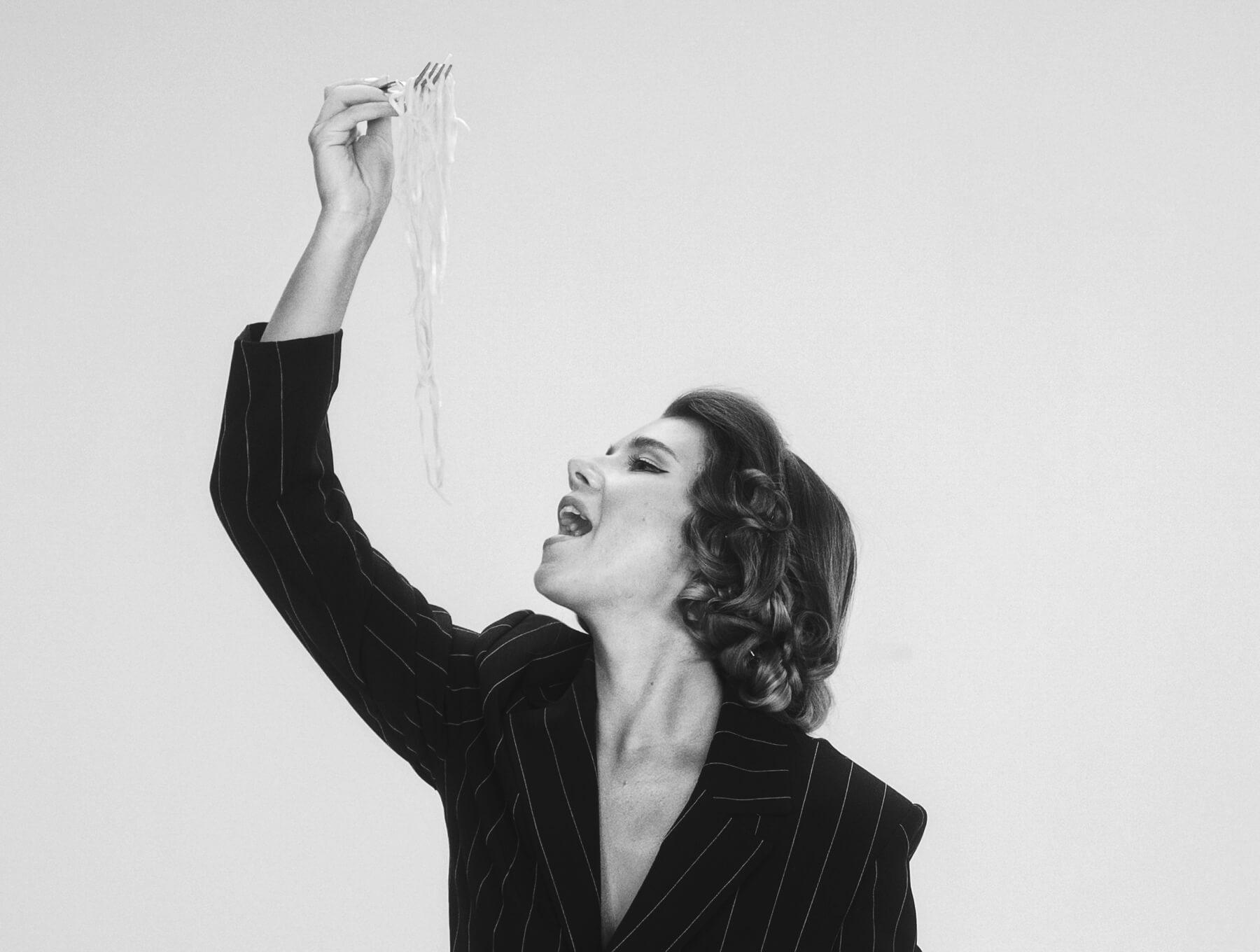 Natalia_Moskal_pasta